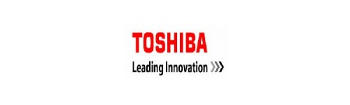 TOSHIBA Internal