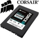 Corsair F240GBLS Force Series LS