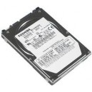 "TOSHIBA 500GB 2.5"" Internal"