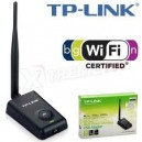 Tp-Link WN7200ND