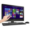 Dell Inspiron One 5348 (i3)