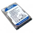 "WD Internal 500GB 2.5"" Blue"