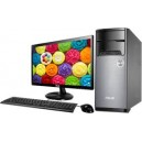 PC ASUS M32AD-ID011D