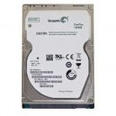 Seagate Internal 1TB 2.5""