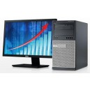 Dell Optiplex 790MT