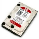 WD Red 2TB 3.5""