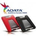 Adata HD650, 500GB