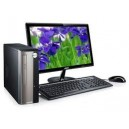 PC ASUS CP3130-ID001D