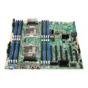 Intel Server Board S2600CW2