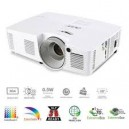 Acer Projector X133PWH