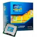 Intel Core i5-3570K Ivy Bridge