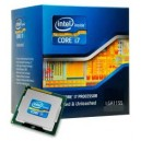 Intel Core i7-3770K Ivy Bridge