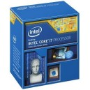 Intel Core i7-3770 Ivy Bridge